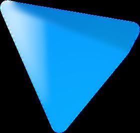 Pyramid1 -blur