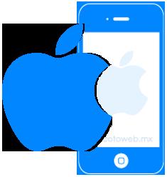 Aplicaciones_ios